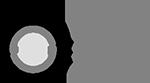 Black Sheep Electric Logo